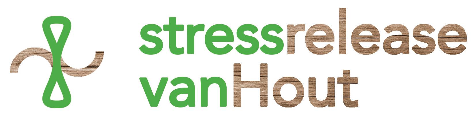Stressrelease Van Hout